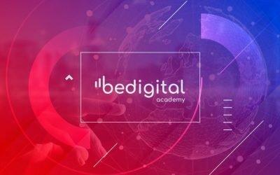 La formazione nel Digital Marketing