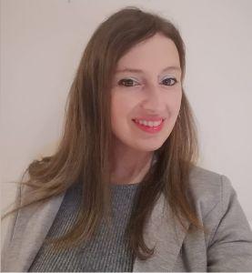 Veronica Poletto