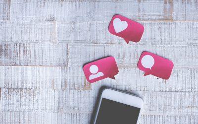 Le professioni nel Digital Marketing: quali scegliere?