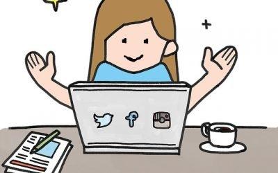 Come diventare un Social Media Manager?