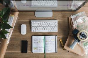 corsi-di-marketing-online-