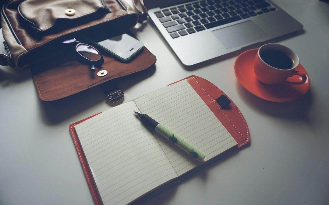 Come creare un business online?