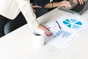 corso online digital marketing