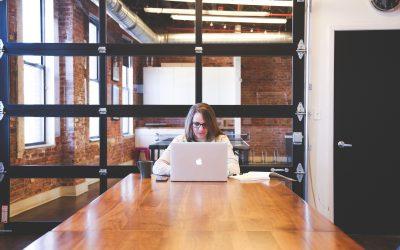 Google corso marketing: scopri la formazione giusta