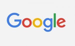 guadagnare con google