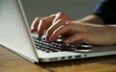 Come guadagnare soldi online: scopri come fare
