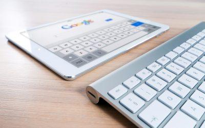 Ottimizzazione SEO: la visibilità online
