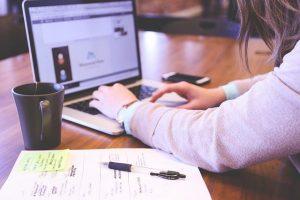 corso di seo online