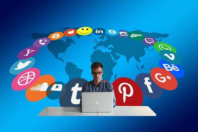 corso di social media marketing online