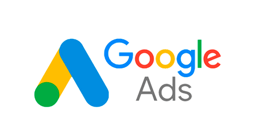 google_ads (1)