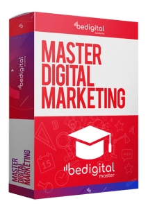 master-digital-marketing