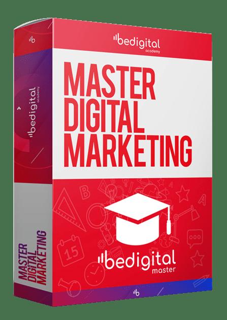 master-digital-marketing