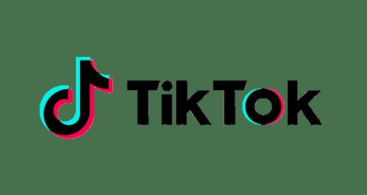 tik_tok (1)