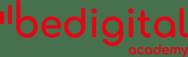 bedigital-logo