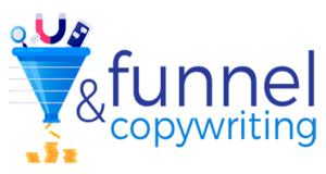 funnel e copywriting