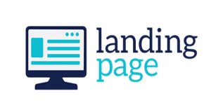 landing page modulo videocorso