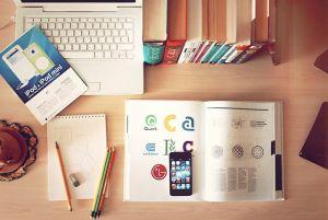 web marketing corso