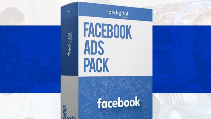 videocorso-facebook