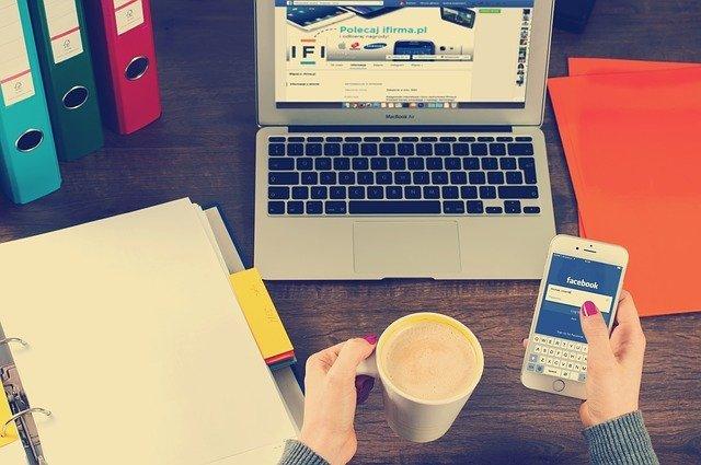 corso di social media marketing online