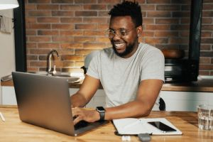 lavori freelance online
