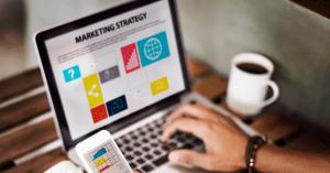 corso social media marketing online