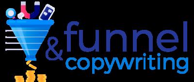 funnel_copia
