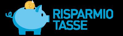 risparmio_tasse